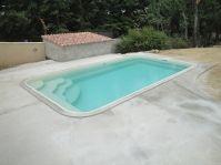 coque piscine avignon