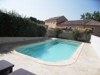 Idée aménagement pour piscine - Photo piscine à coque