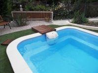 Bloc filtrant Filtrinov FB 12 - Photo piscine à coque