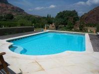 Vendeur de piscine sur toulouse votre pisciniste coque for Vendeur piscine