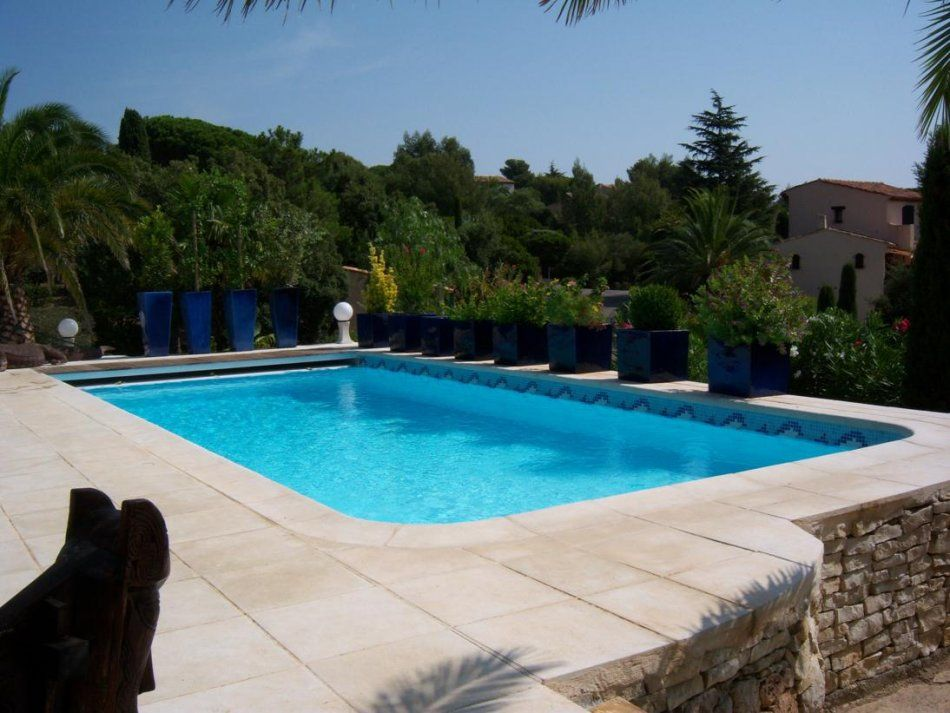 Id es am nagement autour piscine for Amenagement autour piscine