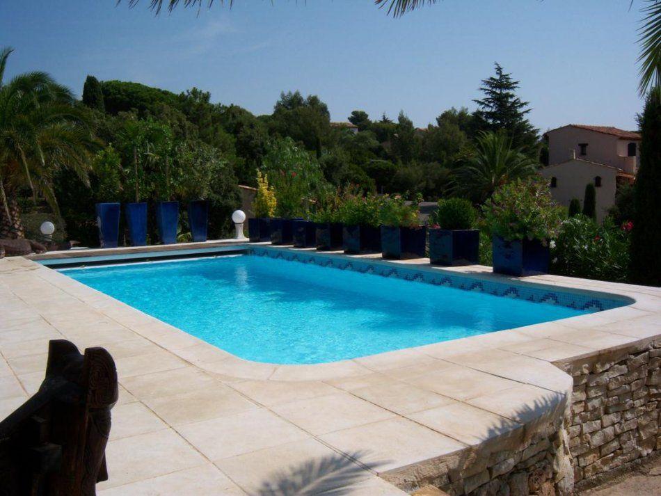 Aménagement autour de la piscine - Idée décoration pour piscine